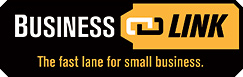 Business Link - The Fast Lane for Small Business